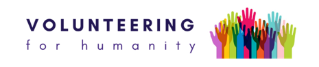 volunteering_for_humanity_logo_dark-1